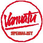 Vanuatu Schoolies Specialist
