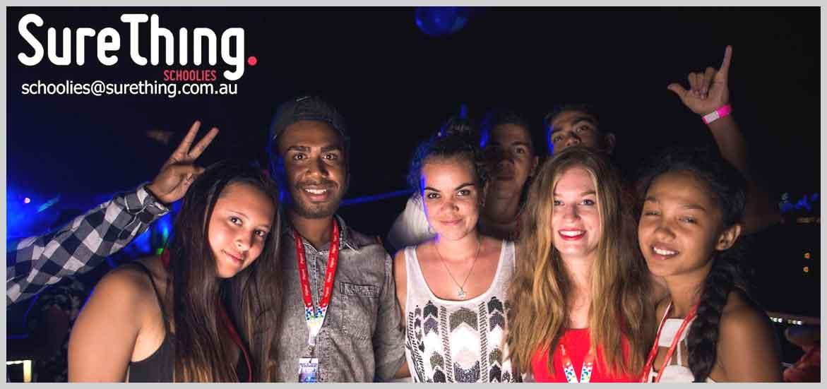 Vanuatu-Schoolies-DJ-Festival